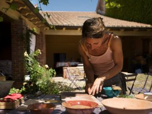 3 Day South Sardinia Culinary Vacation Among Nature, Traditional Food and Small Villages