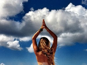 7 Days Yoga Retreat in the Caribbean