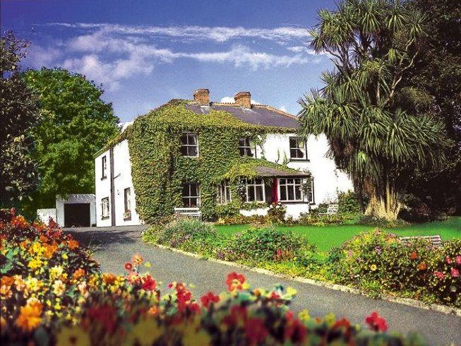 2 Days Cookery Weekend Breaks Ireland