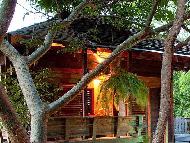 11 días de sol, arena, Sadhana y yogaterapia en Nicaragua