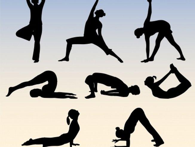 9 Days Ayurveda Detox and Yoga Retreat in India