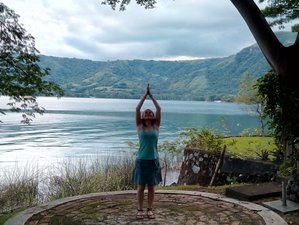 3 Days Essential Yoga Retreat in Mexico