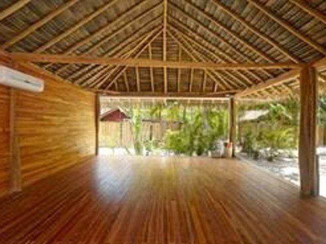 6 jours en stage de yoga, médiation et surf à Playa Grande, Costa Rica