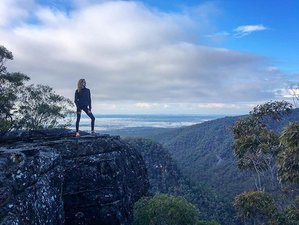 3 Day Blue Mountains Weekend Yoga Retreat in Kurrajong, New South Wales