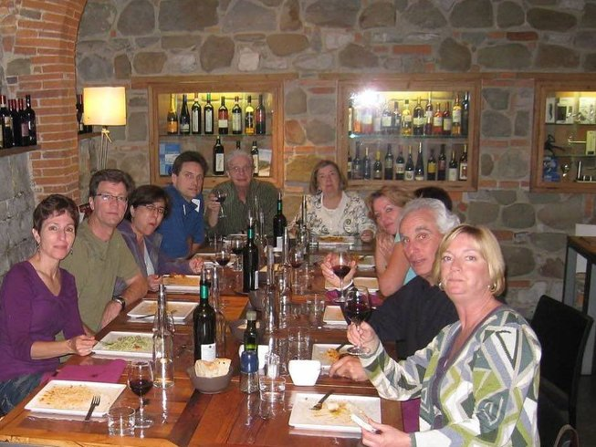 9 Days Portugal Wine Tours
