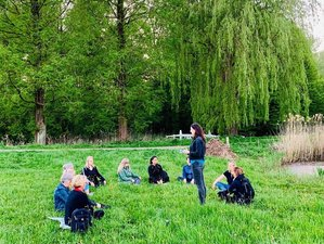 2 Days Mindfulness retreat in Vierlingsbeek, Netherlands