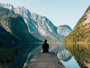 6 Private Life Coaching Online Sessions: Go Beyond the Knowing Package