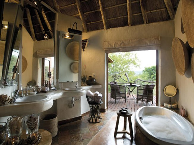 11 Days Family Safari South Africa and Zambia