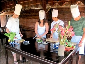6 Days Truly Authentic Hoi An and Hue Culinary Vacation in Central Vietnam