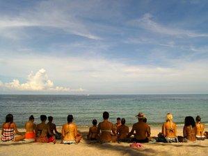 6 Days Yoga Retreat in Koh Phangan, Thailand