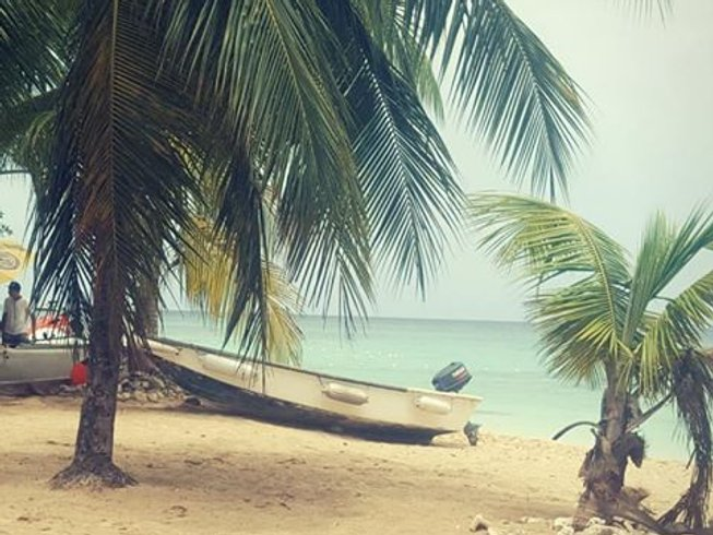 9 Days Abundant Goddess and Yoga Retreat in Barbados