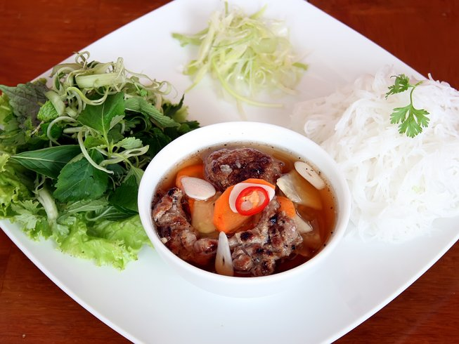 4 Days Hanoi & Sapa Food and Culture Tour