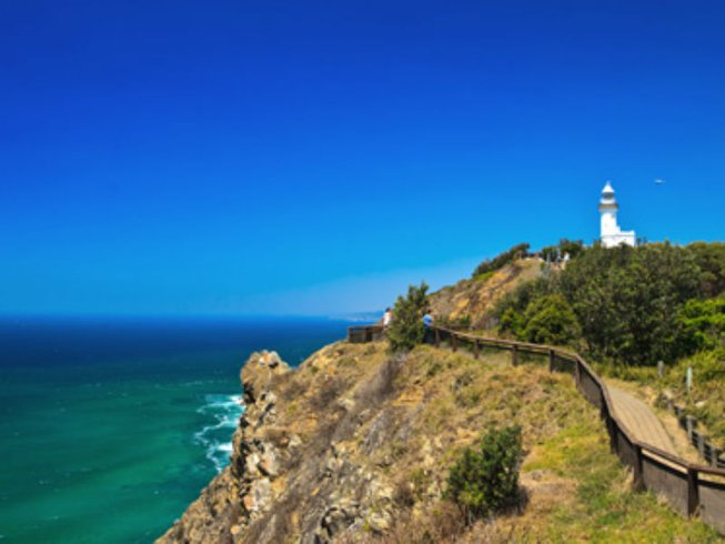 3 Day Meditation and Yoga Retreat on Central Coast NSW, Australia
