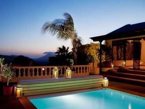 5 Day Breathguru Retreat on the Beautiful Island of Lanzarote