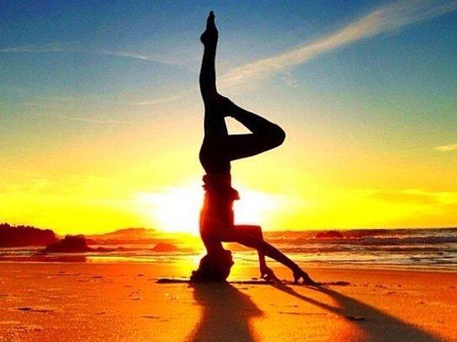10 Days Revitalizing Yoga Holiday Marrakech, Morocco