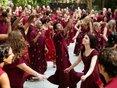 7 Days 45-Hours Transcendental Course Meditation Retreat in Rishikesh, India