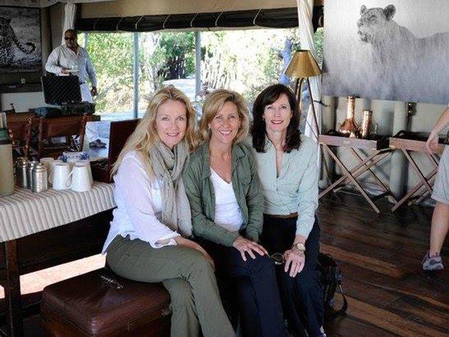 4 Days Kruger National Park Safari in South Africa