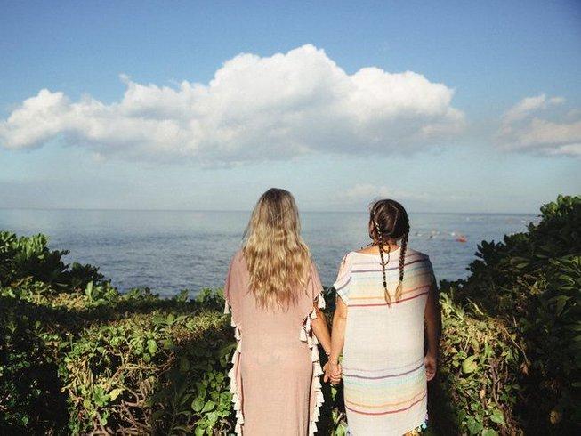 7 jours en stage de yoga et vacances loisirs à Los Santos, Panama