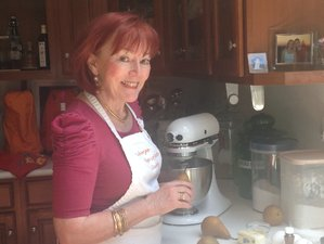 2 Days Classical French Cooking Vacations USA