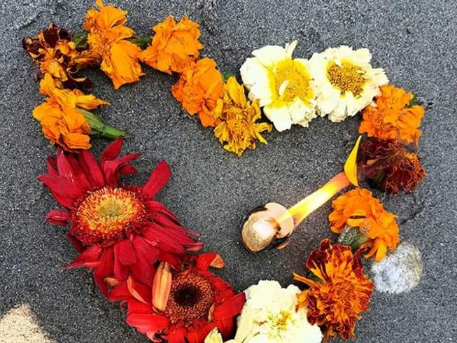 7 Days Meditation and ChakraYoga Retreat in Rishikesh, India
