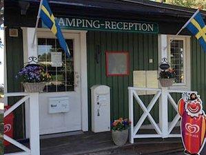 3 Days SUP & Yoga Retreat in Östhammar, Sweden
