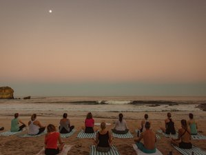 11 Day Beachside Adventure Yoga Holiday in Guanacaste