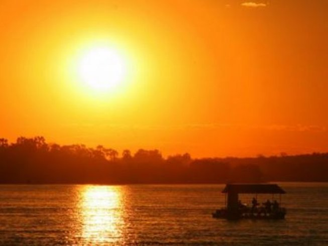 9 Days African Safari in Zambia