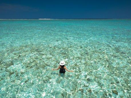 Male Atoll