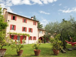 7 Tage Yoga Retreat in der Wundschönen Prosecco-Region in Norditalien