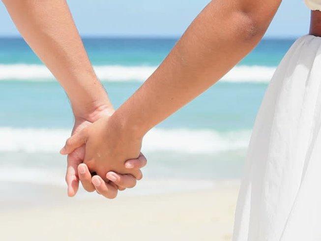 5 días retiro lujoso de yoga para parejas en Loulé, Portugal