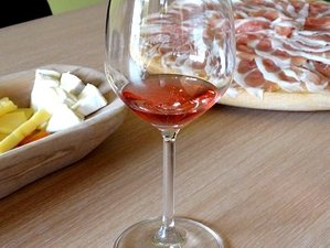 3 Days Wine Holiday in Vipava Valley, Slovenia