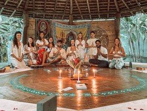 22 Day 200-Hour Yoga Teacher Training in Itacaré, Bahia