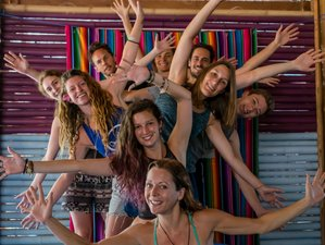 """7 Days """"Life-changing"""" True Nature Yoga - Mindfulness Retreat in the amazing Bali, Indonesia"""