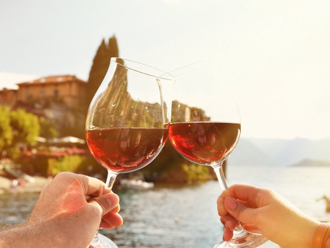 12 Days Spain and Portugal Wine Holidays