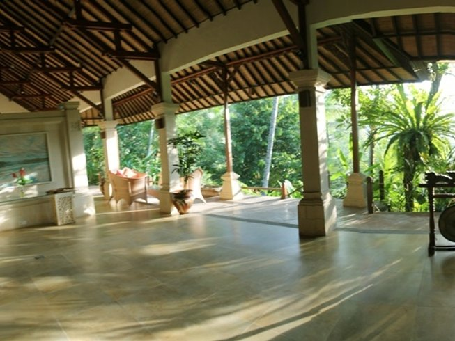 14 Days 300-Hour Yoga Therapist Certification in Bali