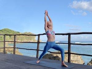 Self-Paced 100-Hour Online Ashtanga Yoga Teacher Training
