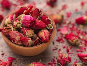 Self-paced Ayurveda Online Training Course for Women