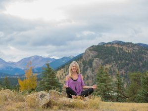 3 Days Women's Recovery Yoga Retreat Oregon, USA