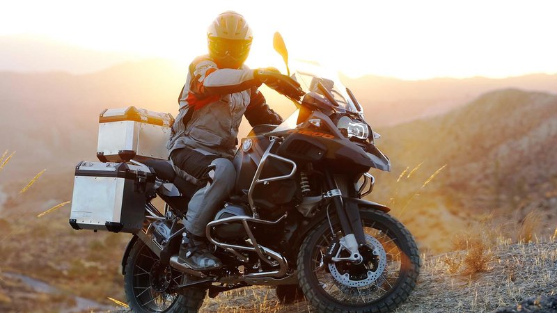 12 Days Guided Bmw Motorbike Tour Namibia Bookmotorcycletours Com