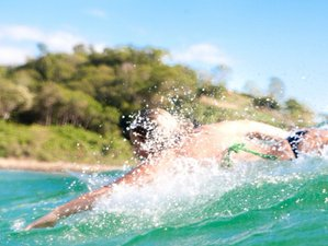 8 Days Yoga and Surfing Trip in Nicaragua