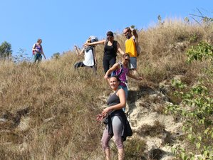 8 Day Hiking, Yoga, Mditation, Breathing, and Self-Realization Holiday in Kathmandu, Bagmati Zone