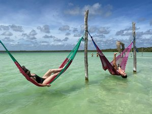 6 Day Personal Growth, Meditation, Sound Healing and Yoga Experience in the Paradise of Tulum