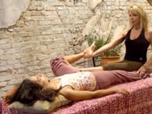 5 Days Vedic Thai Bodywork Yoga Retreat in Virginia