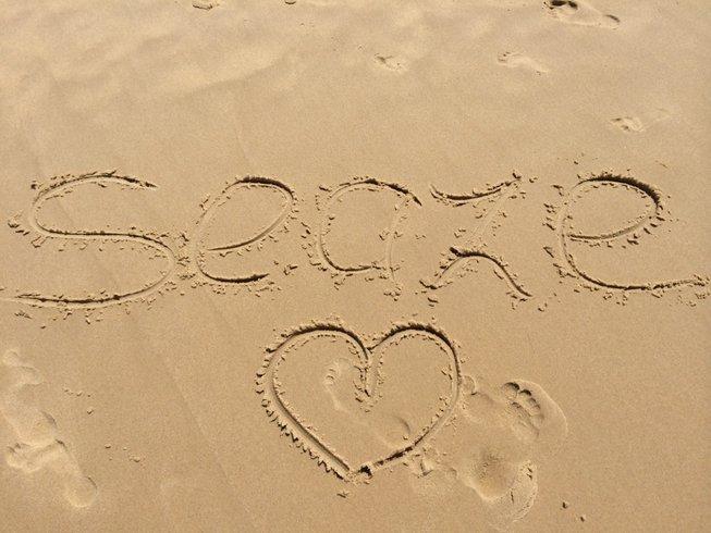 8 Days Paradise SUP Yoga Retreat in Tenerife, Spain