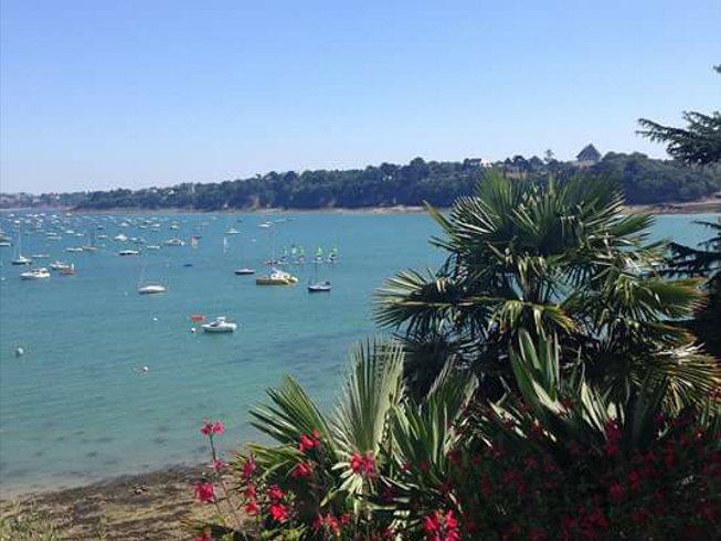 3-Daagse Stress Controle Yoga Retraite in Bretagne, Frankrijk