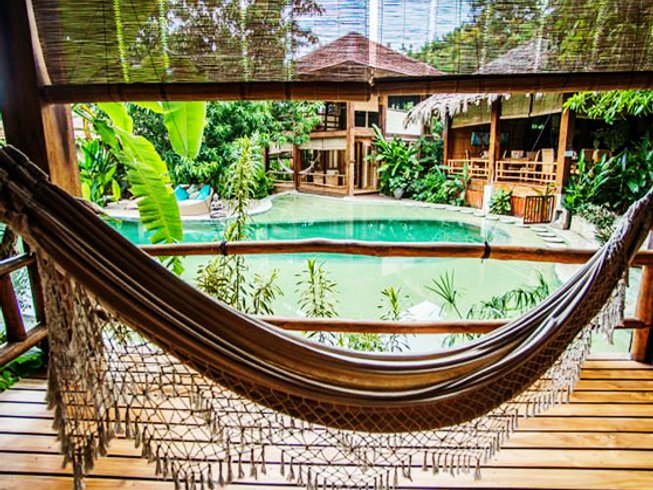 8 Days to Relax and Recharge your Soul in Costa Rica
