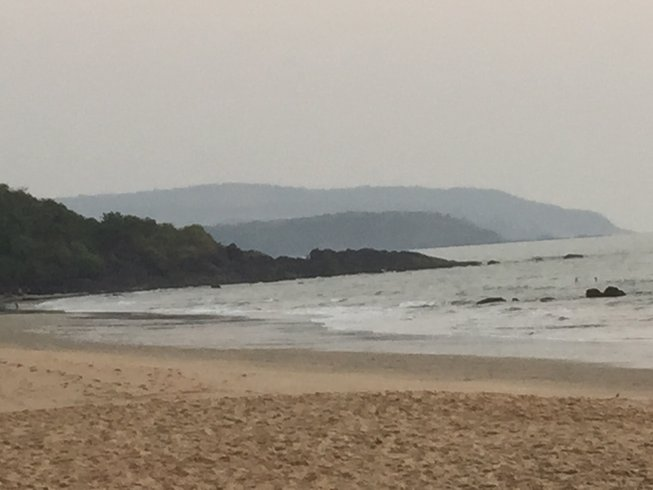 14 días de sanación, meditación y retiro de yoga en Ibiza