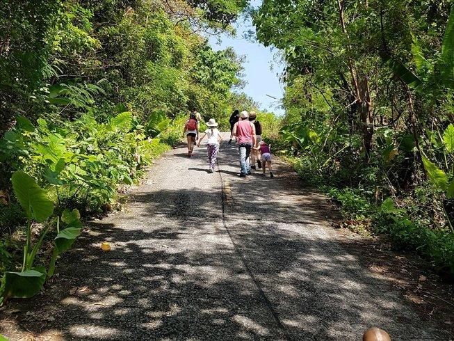 6 Days Yoga Retreat in Phuket, Thailand