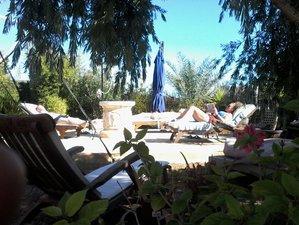 6 Day Awaken to Healing Yoga and Sound Healing Retreat in San Lorenzo, Ibiza