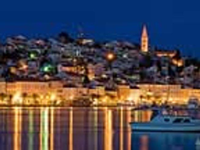 26 Days 200-hour Yoga Teacher Training in Croatia